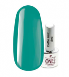 ONE STEP CrystaLac 62 - (8ml)